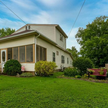 Rent this 4 bed house on 1304 South Buchanan Street in Marion, IL 62959