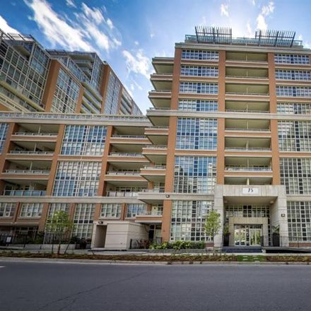 Rent this 1 bed room on Toronto City Hall in 100 Queen Street West, Toronto