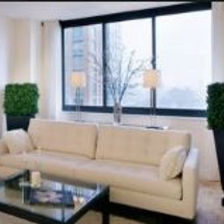 Rent this 1 bed apartment on Ruppert Tower in East 90th Street, New York