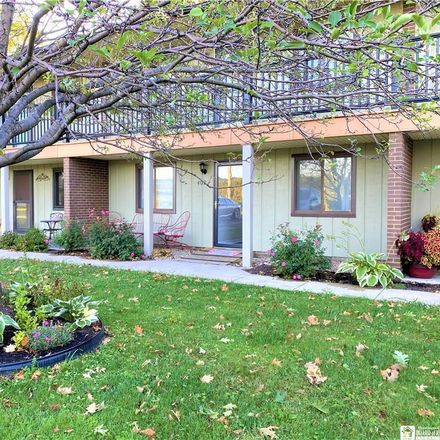 Rent this 2 bed apartment on 402 Edgewater Dr in Westfield, NY