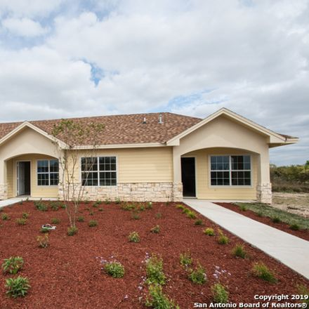 Rent this 2 bed condo on 765 Ebony Avenue in Roma, TX 78584