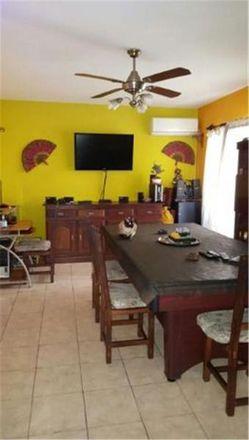 Rent this 3 bed apartment on Avenida Escalada 2699 in Villa Lugano, C1439 BSN Buenos Aires
