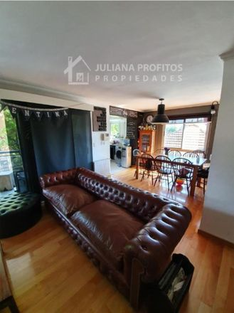 Rent this 0 bed condo on San Martín 849 in Centro, B1878 Quilmes