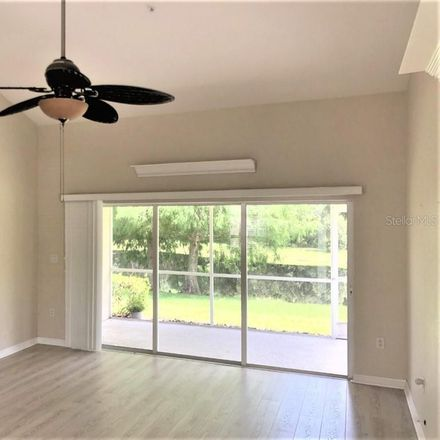 Rent this 2 bed condo on Strand Circle in Eastgate, FL 34201