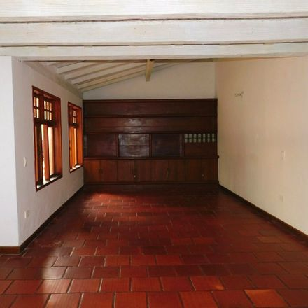 Rent this 3 bed apartment on Urb. Calle Real in Calle 25, Manga
