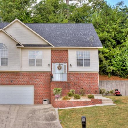 Rent this 4 bed house on 1002 Durban Drive in Grovetown, GA 30813