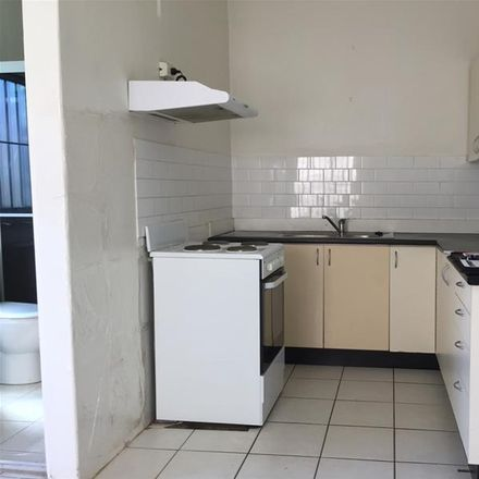 Rent this 1 bed apartment on 10A Strachan Street