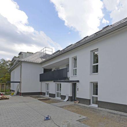 Rent this 1 bed townhouse on Sozialreferat Landeshauptstadt München in Sankt-Martin-Straße 53-55, 81669 Munich