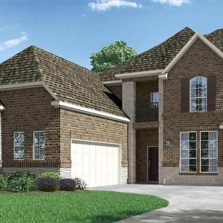 Rent this 4 bed house on Grandview Dr in Rockwall, TX