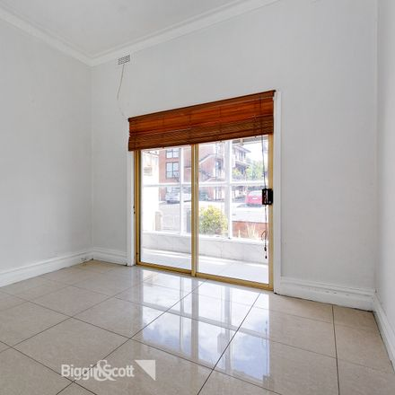 Rent this 2 bed house on 80 Elizabeth Street