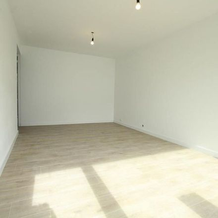 Rent this 4 bed apartment on Van Nijenrodeweg 862 in 1082 JN Amsterdam, Netherlands