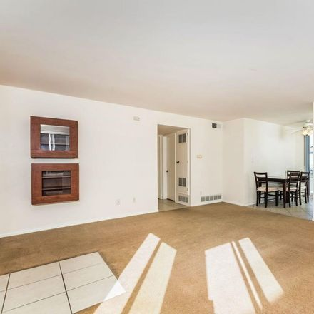 Rent this 2 bed condo on 4020 Mississippi Street in San Diego, CA 92104