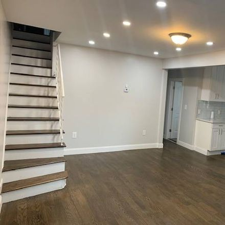 Rent this 6 bed apartment on E 87th St in Brooklyn, NY