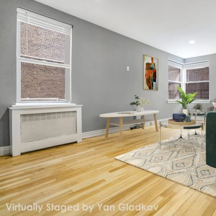 Rent this 2 bed condo on 302 96th Street in New York, NY 11209