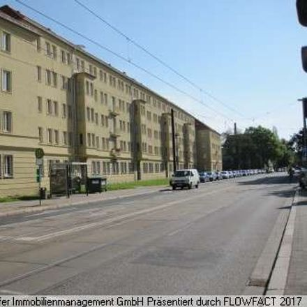 Rent this 2 bed apartment on Magdeburg in Stadtfeld Ost, ST