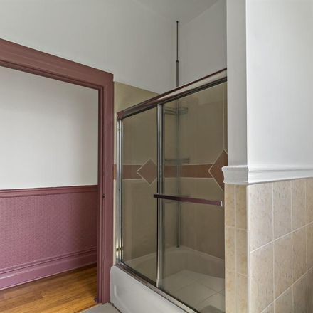 Rent this 1 bed room on Foods Co in Shotwell Street, San Francisco