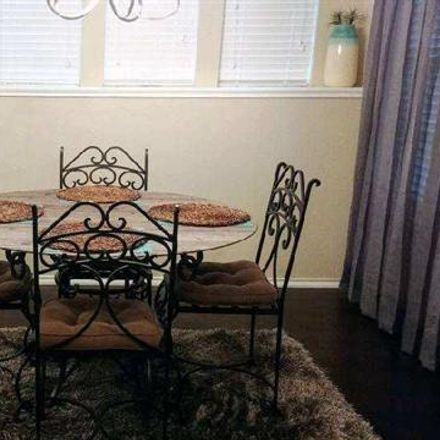 Rent this 3 bed house on 9017 Eagle Dr in Aubrey, TX