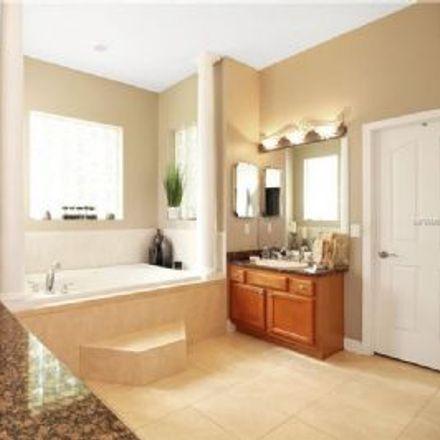 Rent this 5 bed house on 1488 Keystone Ridge Circle in Tarpon Springs, FL 34688