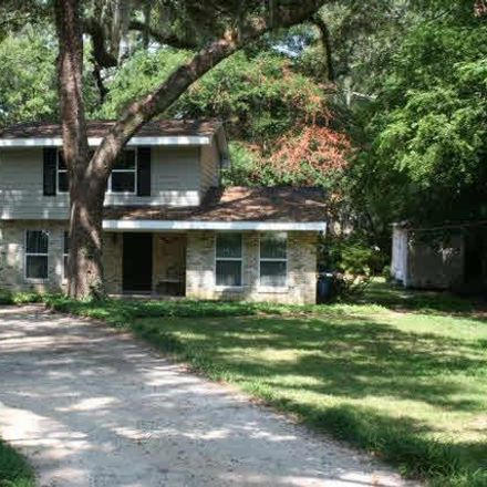 Rent this 3 bed house on 27485 Main Street in Daphne, AL 36526