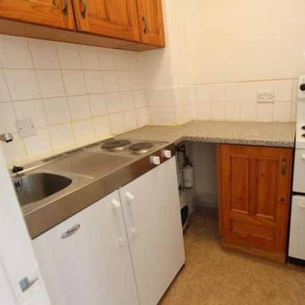 Rent this 1 bed loft on Kate's Pantry in Fore Street, Mid Devon EX15 1LF