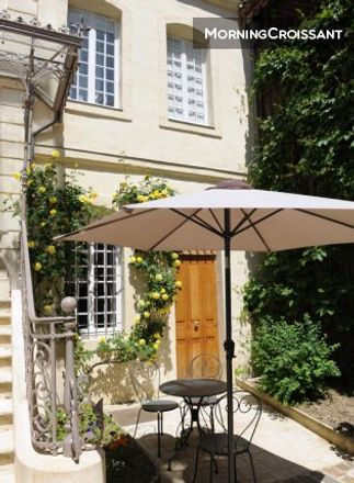 Rent this 1 bed apartment on 43 Rue Vannerie in 21000 Dijon, France
