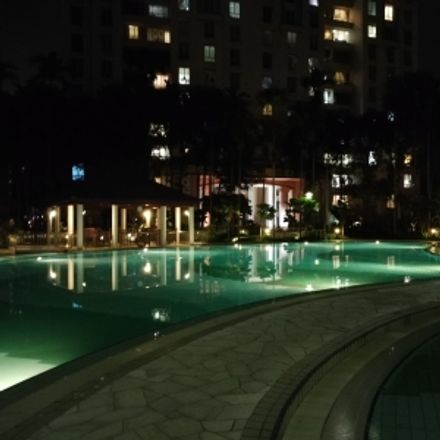 Rent this 1 bed room on Canberra Drive in Yishun 768080, Singapore