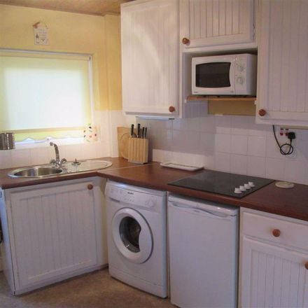 Rent this 1 bed house on Allerdale CA13 0JT