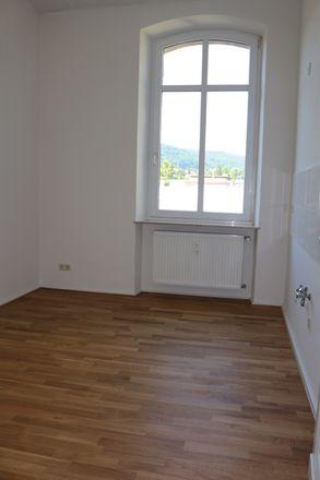 Rent this 5 bed apartment on Volkshochschule Neustadt an der Weinstraße in Hindenburgstraße, 67433 Neustadt