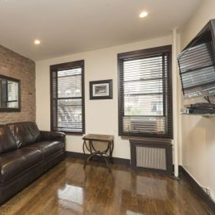 Rent this 2 bed apartment on Curry hill in Lexington Avenue, New York