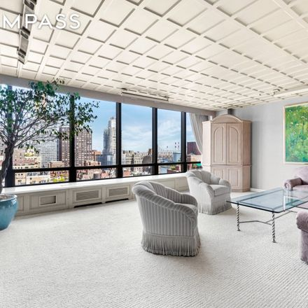 Rent this 1 bed condo on 860 1st Avenue in New York, NY 10017