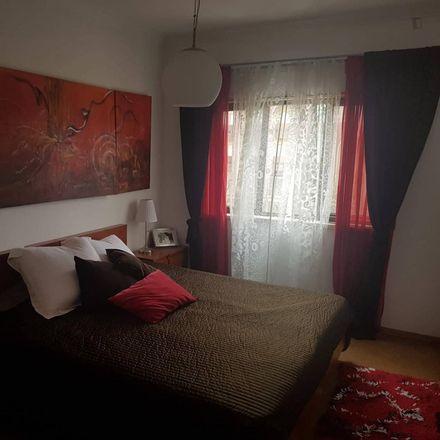 Rent this 1 bed apartment on Ferragens Avenida in Avenida Dom Sebastião, 2825-359 Costa da Caparica