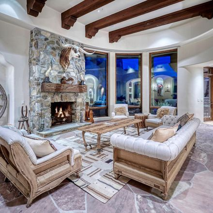 Rent this 6 bed house on North 107th Way in Scottsdale, AZ