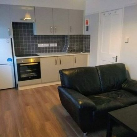 Rent this 2 bed apartment on St. Patrick's Avenue in Knockacroghery, County Mayo