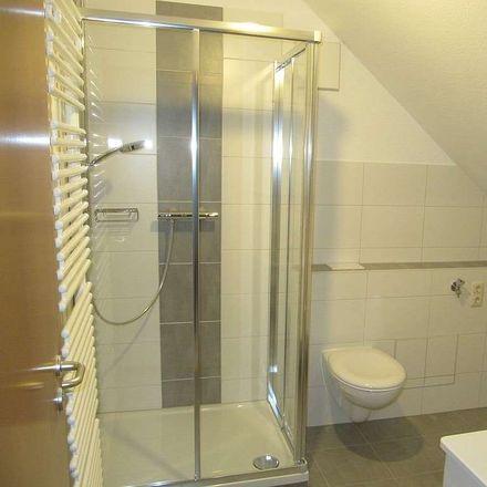 Rent this 2 bed loft on Vogtlandkreis in Mühlgrün, SAXONY