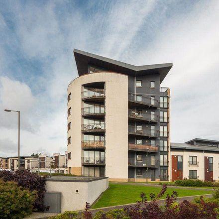 Rent this 2 bed apartment on 12 East Pilton Farm Crescent in Edinburgh EH5 2GG, United Kingdom