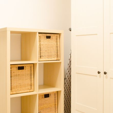 Rent this 10 bed room on Carrer d'Aragó in 406, 08013 Barcelona