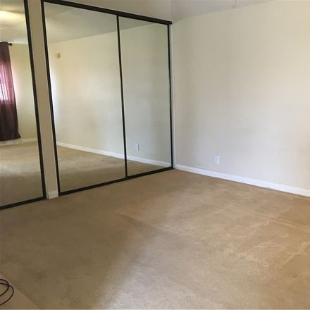 Rent this 3 bed house on 604 Macadamia Lane in Placentia, CA 92870