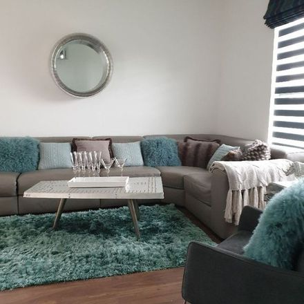 Rent this 3 bed apartment on Trove in Murray Street, Manchester