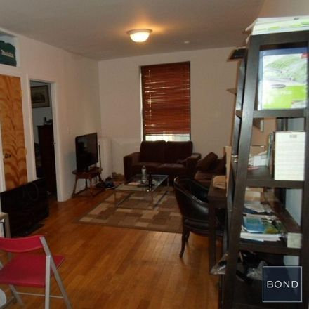 Rent this 2 bed apartment on 141 West 10th Street in New York, NY 10014