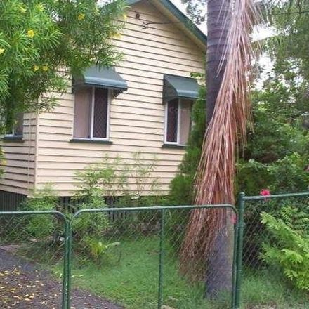 Rent this 2 bed house on 37 Alice Street