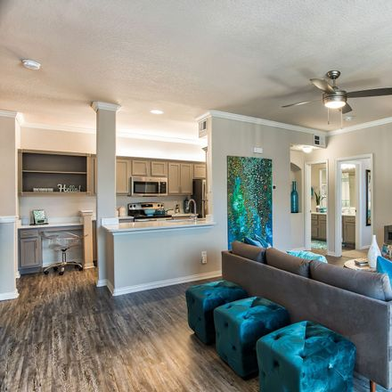 Rent this 2 bed apartment on 8033 Silver Star Road in Ocoee, FL 32818