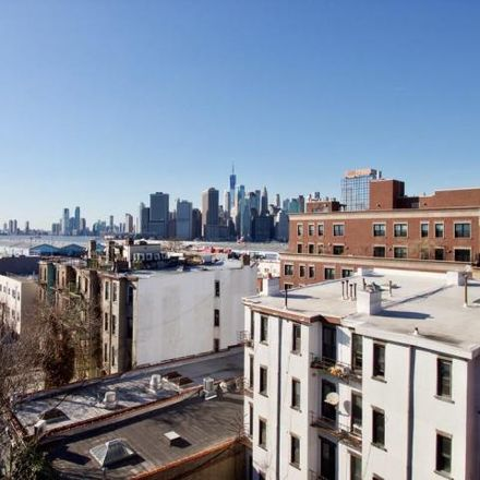 Rent this 3 bed condo on 115 Kane Street in New York, NY 11201