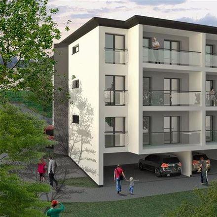 Rent this 2 bed apartment on Cliffe Road in Teignbridge EX7 0BP, United Kingdom
