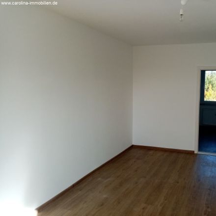Rent this 3 bed apartment on K 7013 in 16928 Groß Pankow (Prignitz), Germany