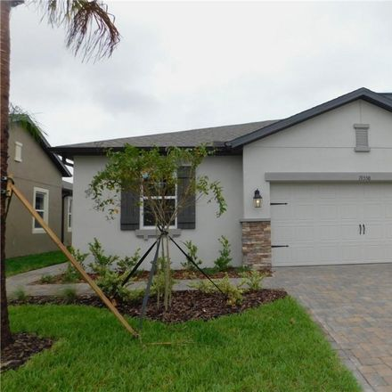 Rent this 3 bed apartment on Valley Dr in Tampa, FL