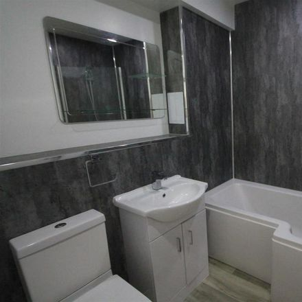 Rent this 2 bed apartment on Westgate Road in Bishop Auckland DL14 7AB, United Kingdom