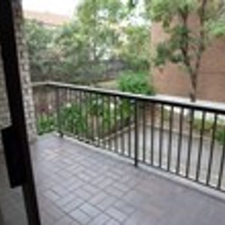 Rent this 2 bed apartment on 25/211-213 Waterloo Road