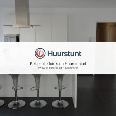 Rent this 0 bed apartment on Honigmannstraat in 6411 LL Heerlen, The Netherlands