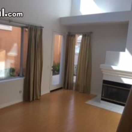 Rent this 3 bed house on Westpark in Irvine, CA
