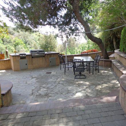Rent this 2 bed house on La Habra Heights in La Habra Heights, CA